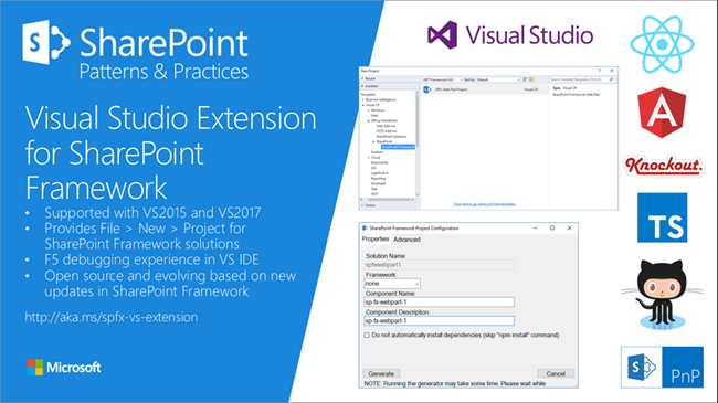 Deploy SPFX Extensions Globally using Powershell – Jeff