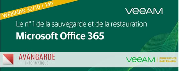 Veeam_Backup_Office265_Ban_Avangarde.png
